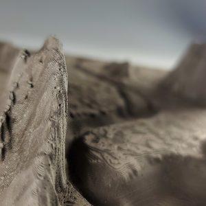 'A Fragment Of Phang Nga' close up 2